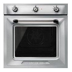 SF6905X1 SMEG Inbouw oven