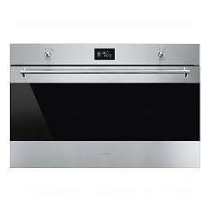 SF9390X1 SMEG Solo oven
