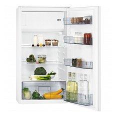 SFB410F1AS AEG Inbouw koelkast rond 102 cm