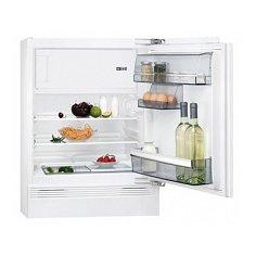 SFB58221AF AEG Onderbouw koelkast
