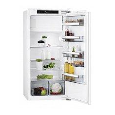 SFE81221AC AEG Inbouw koelkasten rond 122 cm