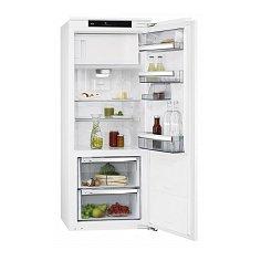 SFE81426ZC AEG Inbouw koelkast rond 140 cm