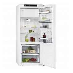 SFE814D9ZC AEG Inbouw koelkast rond 140 cm