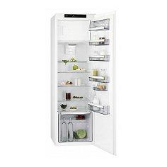 SFE81821DS AEG Inbouw koelkasten vanaf 178 cm