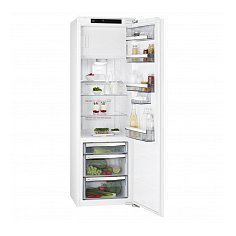 SFE81826ZC AEG Inbouw koelkasten vanaf 178 cm