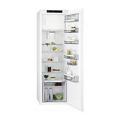 SFE81831DS AEG Inbouw koelkast vanaf 178 cm