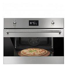SFP4390XPZ SMEG Solo oven