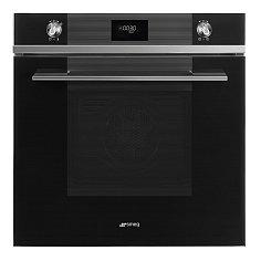 SFP6101TVN SMEG Solo oven