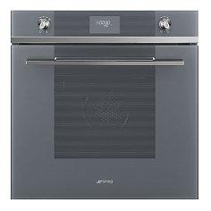 SFP6101VS SMEG Solo oven