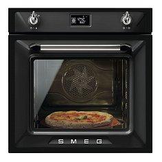 SFP6925NPZE1 SMEG Solo oven