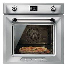 SFP6925XPZE1 SMEG Inbouw oven