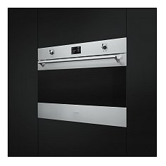 SFP9395X1 SMEG Inbouw oven