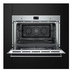 SFP9395X1 SMEG Solo oven