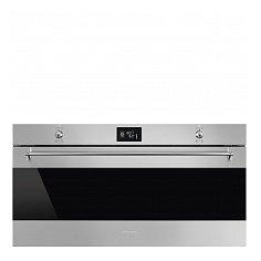 SFR9390X SMEG Solo oven