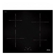 SI5643D SMEG Inductie kookplaat