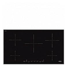 SI5952B SMEG Inductie kookplaat