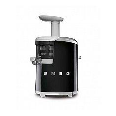SJF01BLEU SMEG Keukenmachines & mixers