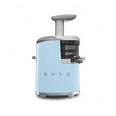 SJF01PBEU SMEG Keukenmachines & mixers