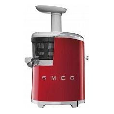 SJF01RDEU SMEG Keukenmachines & mixers
