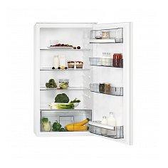 SKB51021AS AEG Inbouw koelkasten rond 102 cm