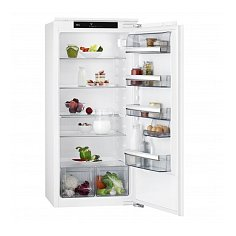 SKE81211AF AEG Inbouw koelkasten rond 122 cm