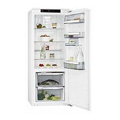 SKE81436ZC AEG Inbouw koelkasten rond 140 cm