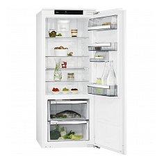 SKE814D9ZC AEG Inbouw koelkast rond 140 cm