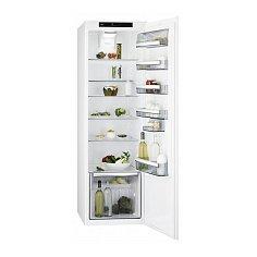 SKE81821DS AEG Inbouw koelkasten vanaf 178 cm