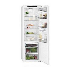 SKE81826ZC AEG Inbouw koelkasten vanaf 178 cm