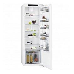 SKE818F1DC AEG Inbouw koelkast vanaf 178 cm