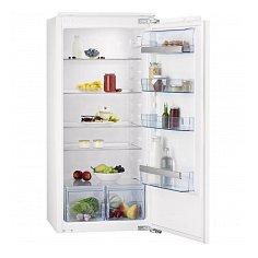SKS61200F2 AEG Inbouw koelkasten rond 122 cm