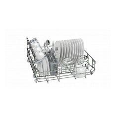 SKS62E28EU BOSCH Compacte vaatwasser