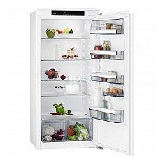 SKS81221AC AEG Inbouw koelkasten rond 122 cm