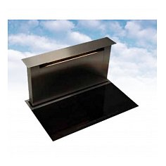 SKY120100 AIRO Downdraft