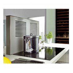 SKY90100 AIRO Downdraft