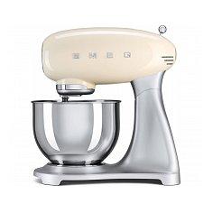SMF01CREU SMEG Keukenmachines & mixers