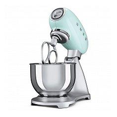 SMF01PGEU SMEG Keukenmachines & mixers