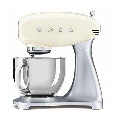 SMF02CREU SMEG Keukenmachines & mixers