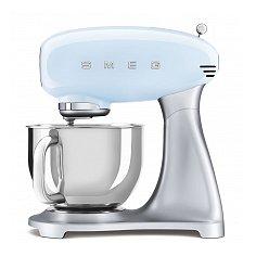 SMF02PBEU SMEG Keukenmachines & mixers