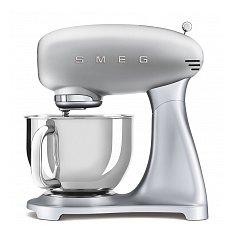 SMF02SVEU SMEG Keukenmachines & mixers