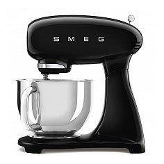 SMF03BLEU SMEG Keukenmachines & mixers