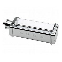 SMSC01 SMEG Keukenmachines & mixers