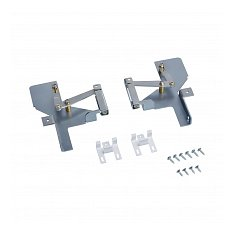SMZ5003 BOSCH Accessoire