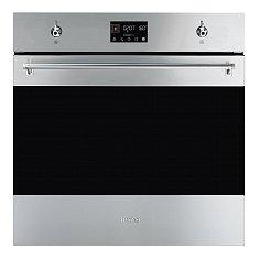 SO6302TX SMEG Inbouw oven