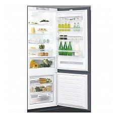 SP40801 WHIRLPOOL Inbouw koelkasten vanaf 178 cm