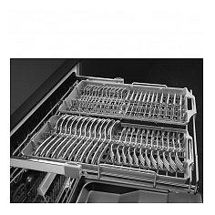 ST2FABPK2 SMEG Onderbouw vaatwasser