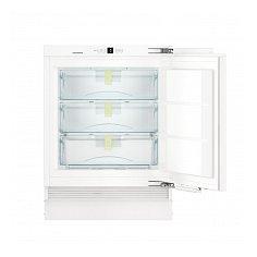 SUIB155020 LIEBHERR Onderbouw koelkast