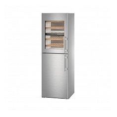 SWTNES428521 LIEBHERR Vrijstaande koelkast