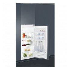 SZ12A2DI1 INDESIT Inbouw koelkast rond 122 cm