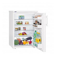 T171021 LIEBHERR Vrijstaande koelkast